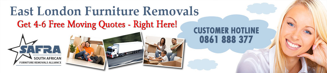 Furniture Removal and Storage Tips and Frequently Asked Questions